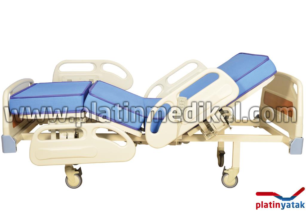hasta yatakları adem yavuz