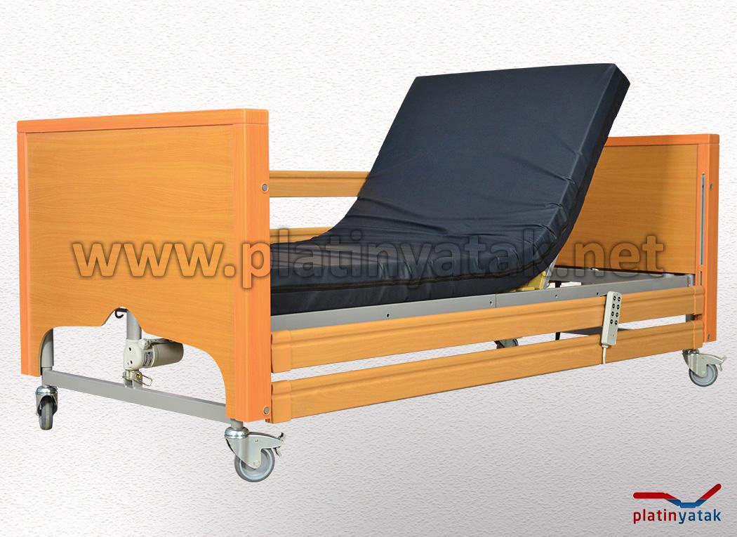 Hasta Karyolası Kartaltepe