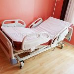 beşiktaş hasta yatağı kiralama