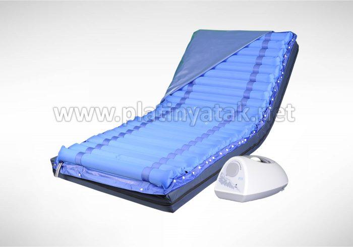 p10 8 cm ab havalı yatak