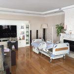 pendik hasta yatağı kiralama