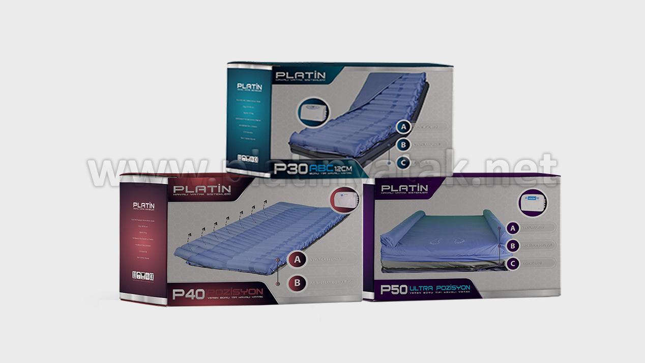 havalı yatak fiyatları